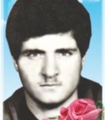 زندگی نامه شهید محمد نیک دهقان اعزامی از کرج به جنگ تحمیلی